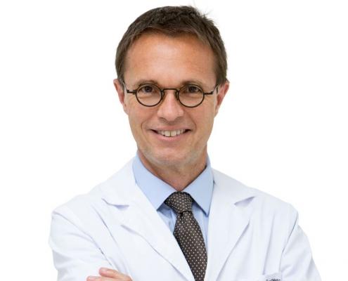 Dr. Francesc Anglès