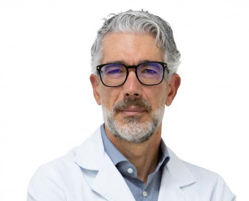 Dr. Francesc Soler